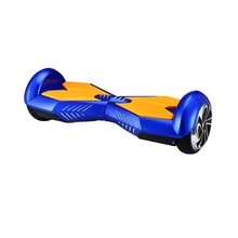 Factory supplier top balancing scooter electric personal transporter future self balance car two wheels 36V