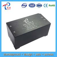High Quality ac dc 24v 220v converter