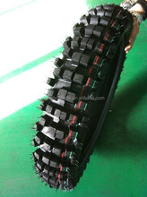 2.25-19 motorcycle tire