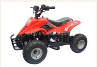1000W 48V Chinese Buggy Adult Electric Quad