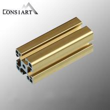 2014 hot sale aluminum price per ton alloys extrusion blade
