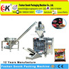 automatic coconut food wrapping machine for food (china factory SK-220FT)