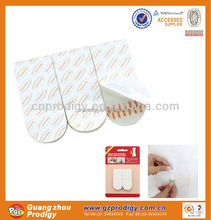 strong adhesive double sided magnetic tape