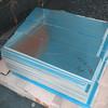 aluminium cladding sheet 3003 H14