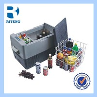 car mini fridge 12v car fridge freezer car fridge freezer