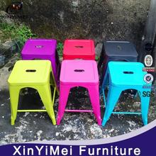 shunde used home dining chair made in Shunde