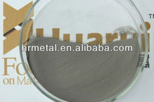 Powder Metallurgy Powder Vanadium