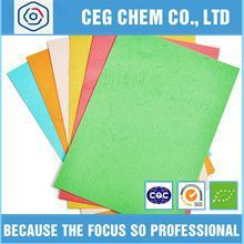 wholesale pigment preparation conch shell for paper-making children folding with high quality and low price