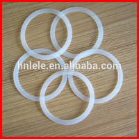 china manufacturer custom made nonstandard part rubber seal ring rubber o ring