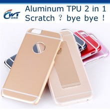 High quality cases for mobile,Hot Selling mobile cases for iphone6