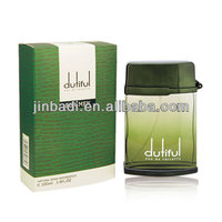 2014 new style cheap wholesale perfume
