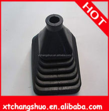 dust covers for connectors classic car body parts dust cover universal cv joint boot