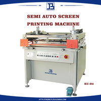 screen printing machine for sale