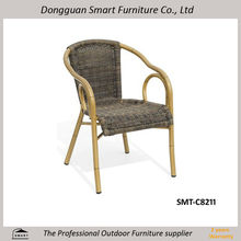 outdoor ratan chairs