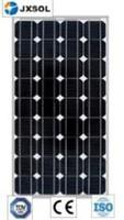 70 watt solar panels, mono solar panel, high efficiency 70W solar modules