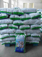 YEMEN popular bulk detergent washing powder