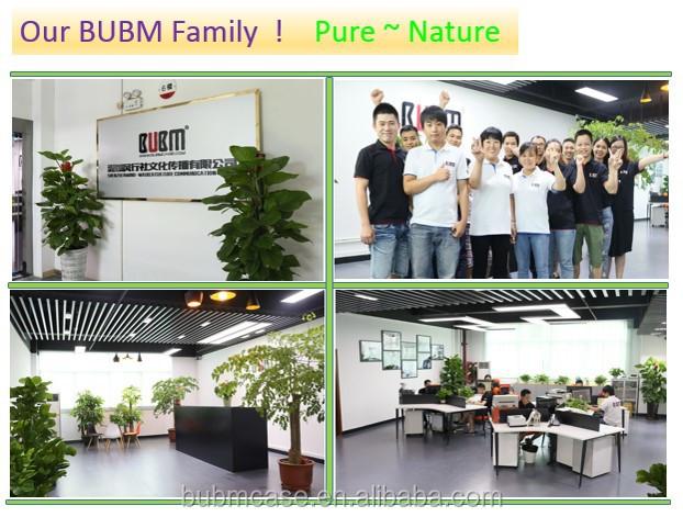 bubm-office1