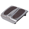 tens electric far infrared machine massage LY-305