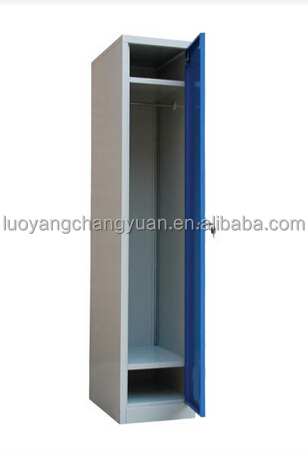 Display Home Furniture For Sale Children Bedroom Wardrobe Design Buy Wardrobe Children Bedroom