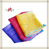 40*60)cm,(45*75)cm,(50*80)cm raschel mesh bag ,fruit and vegetable mesh packing plastic bags