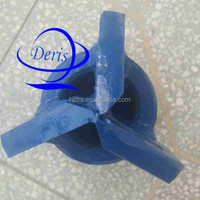 Kingdream PDC diamond drag bit for oil well or water well drilling