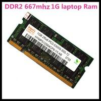 cheap laptop ddr2 ddr3 memoria ram 1gb 2gb 4gb 8gb