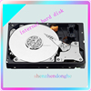 donghe original< hdd internal hard disk 320gb sata3 3.5inch> with best price