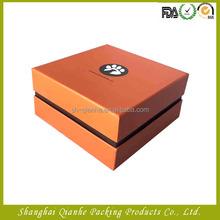 Christmas gift box / birthday gift box / chocolate box (OEM factory in China)