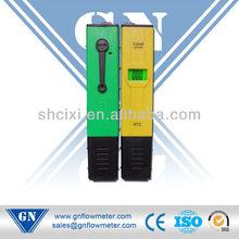 digital pen type conductivity meter electrode