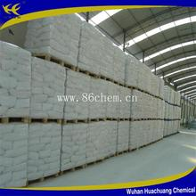 HS code 3206111000 titanium dioxide ti02
