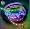 5050 flash addressable led rgb strip ws2812b ws2811 ws2812