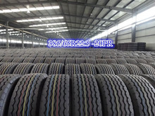 HOT China TRANSKING Radial Truck Tires 12.00R20 385/65R22.5 315/80R22.5 12R22.5 13R22.5 11R22.5 11R24.5 295/75R22.5 285/75R24.5