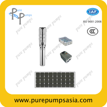 Solar Pump system, solar pumps for agriculture