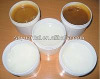white petroleum jelly price