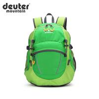 30L korean backpack bag waterproof backpack camping hiking backpack