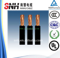 Free samples American cables standard fiber optic cable welding