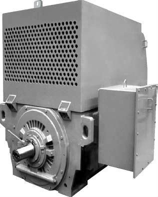 Squirrel Cage 3 Phase Induction Motor Buy Motor Product