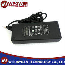 12v 10a battery with UL/cUL GS SAA PSE c-tick approves