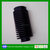 excellent various rubber molded parts from China