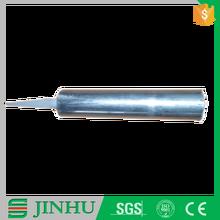 Best selling Non-pollution Waterproof liquid Silicone polyurethane sealant