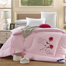 2015 hot neutral color thick winter duvetxxxn best selling baby cribs bamboo mattress cover