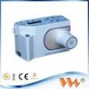 /product-gs/hospital-use-dental-clinic-equipment-digital-x-ray-machine-price-60356606196.html