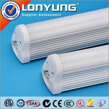2012 high quality led tube t8 tube japan integrated tube lighting 600mm 900mm 1200mm 1500mm 1800mm factory price