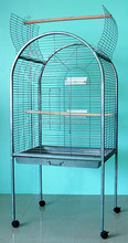 Kings Cages Parrot Cage bird toy toys cockatiel conure caique