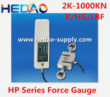 Digital Measurement System 10N Digital G Force Measurement