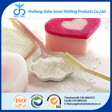 FACTORY PRICE feed additives sodium bicarbonate 99.0%MIN