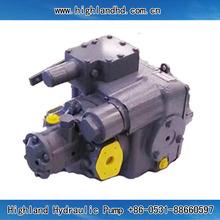 Fast delivery easy installation hydraulic pumps ram pump