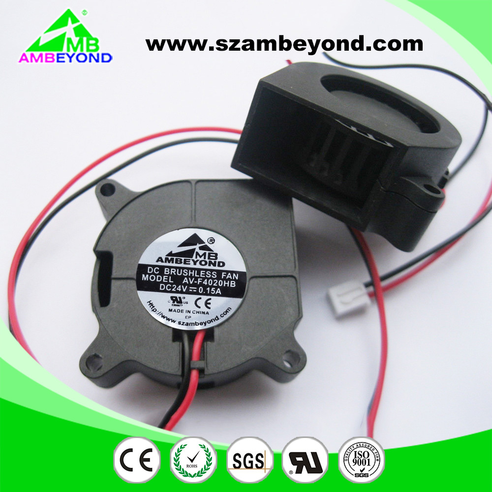 Dc Blower Product : Dc mini blower fan mm v small