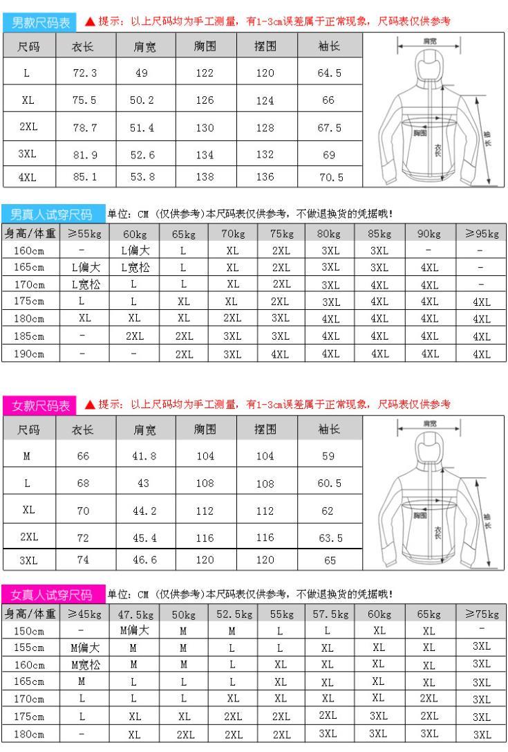 Online Wholesale Clothing Marketplace
