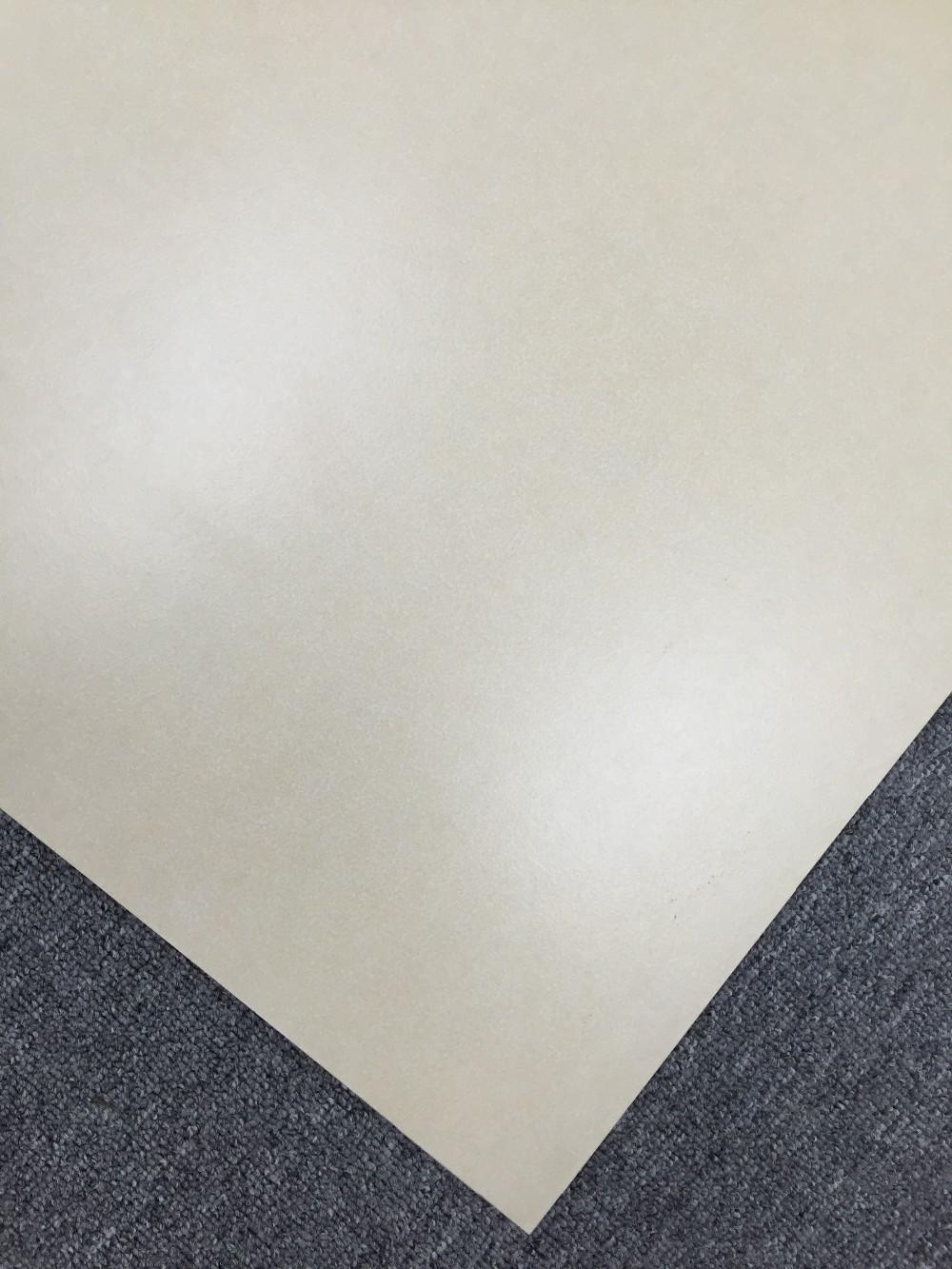 Foshan leveranciers badkamer tegel ontwerp porcelanato 60x60 ...